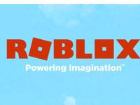 reg-roblox.jpg