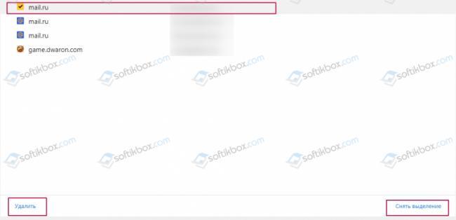 3374f259-78de-4421-8844-79c02fac0ac6_760x0_resize-w.png