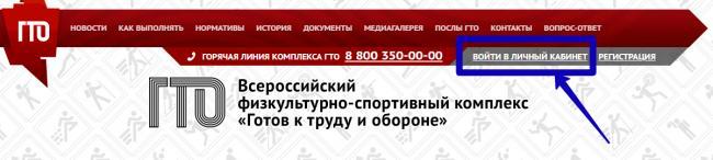 4-sayt-gto-lichnyy-kabinet.png