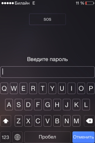 image11-1.jpeg