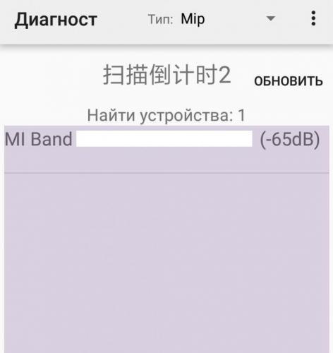disconnect-account-4_1-967x1024.jpg