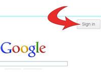 ak-google.jpg