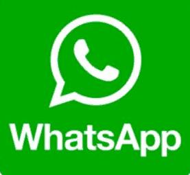 logotip-whatsapp-2.png