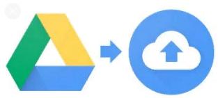 google-diskwhatsapp.png