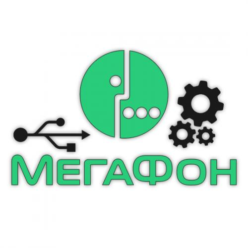 Nastroyka-modema-Megafon.png