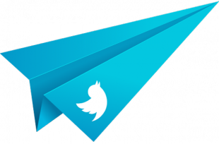 twitter-paper-plane-310x204.png