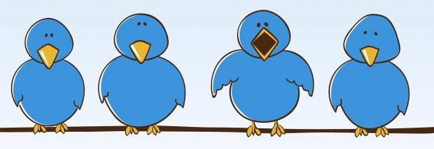 lots-of-tweets-630x216.jpg