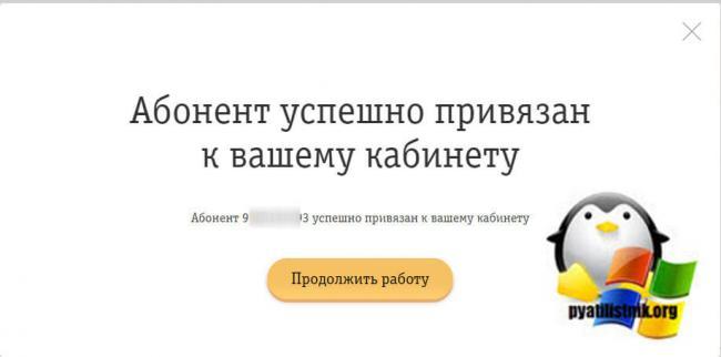 Uspeshnaya-privyazka-abonenta-bilajn.jpg