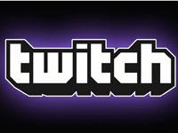 twitch-tv_0.jpg