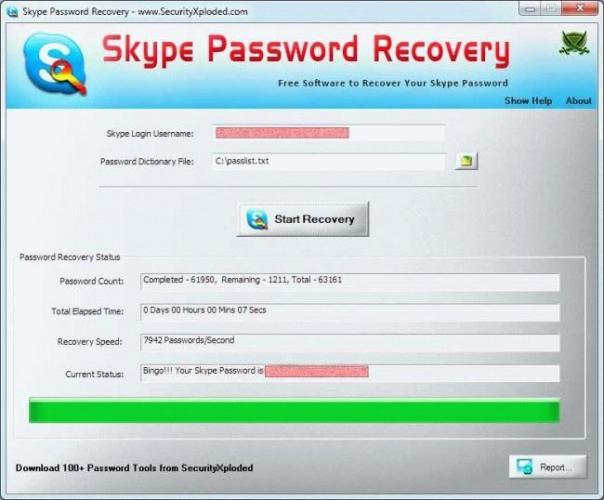 skypepasswordrecovery_mainscreen_big.jpg