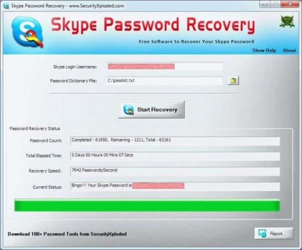 3b8-skypepasswordrecovery_mainscreen_big.jpg