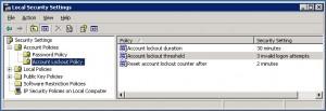 Local-Security-Settings-300x103.jpg