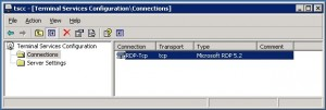 Terminal-Services-Configuration-300x101.jpg
