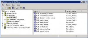 Local-Security-Settings-Audit-Policy-300x130.jpg