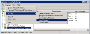 Local-Security-Settings-Import-Policies-300x115.jpg