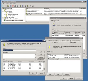 Local-Security-Settings-Result-300x278.jpg