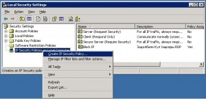 Local-Security-Settings-Create-IP-Security-Policy-300x144.jpg