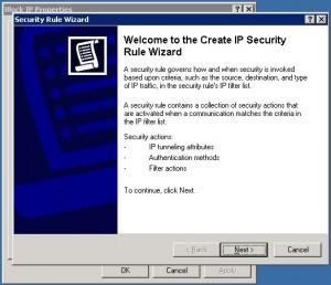 Security-Rule-Wizard-300x258.jpg