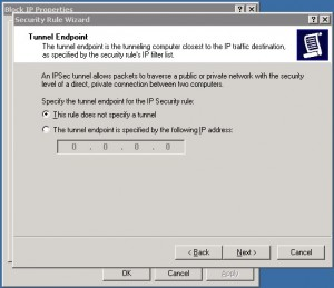 Security-Rule-Wizard-Tunnel-Endpoint-300x259.jpg
