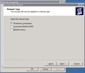 Security-Rule-Wizard-Network-Type-300x259.jpg