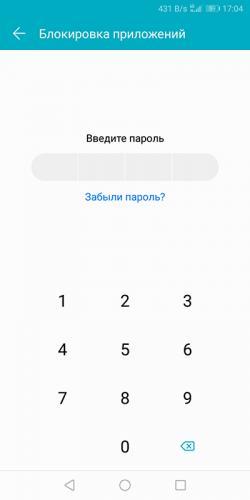 1555428471_vvod-pin-koda.jpg