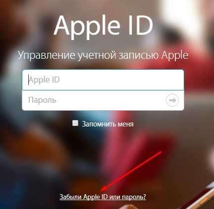 sbros-parolja-apple-id.jpg