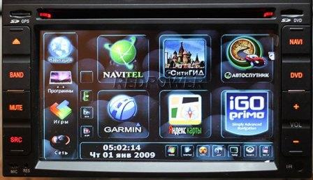 2-din-avtomagnitoly-na-android-s-navigatorom.jpg