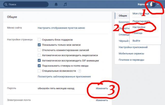smenit-parol-v-VK.png