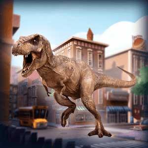 1573748423_dinosaur-legend.jpg