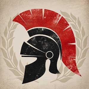 1573747648_great-conqueror-rome.jpg