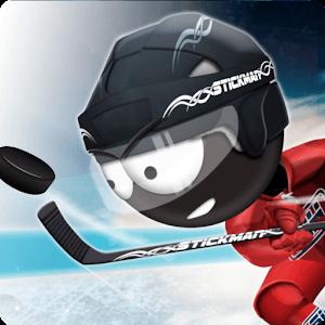 1534328344_stickman-ice-hockey.png
