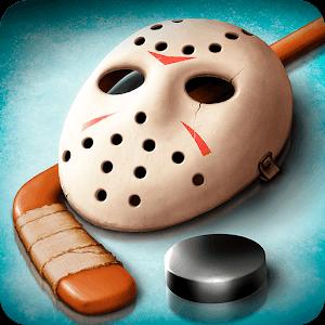 1534279859_hockey-stars.png