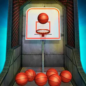 1534251240_mirovoy-basketbolnyy-korol.png