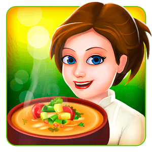 1541721406_star-chef.png