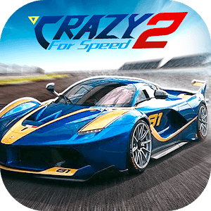 1534057256_crazy-for-speed-2.png