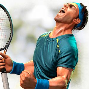 1533944747_ultimate-tennis.png