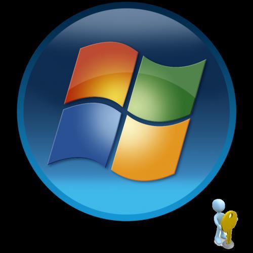Parol-administratora-v-Windows-7.png