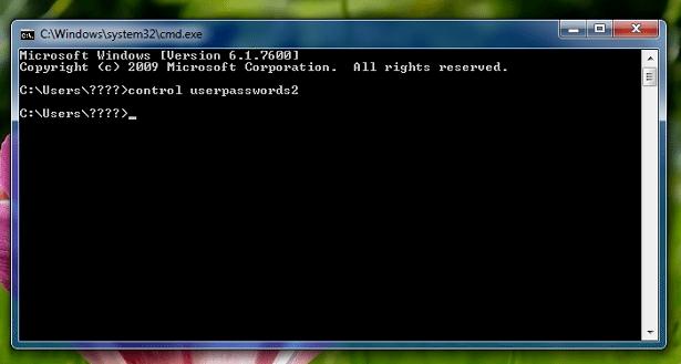 V-okne-Interpretatora-komand-vvodim-komandu-control-userpasswords2-i-nazhimaem-Ok.png