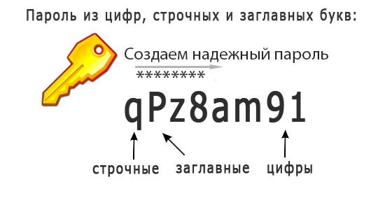 passw.jpg