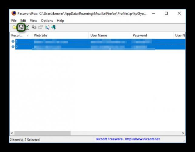 Eksport-parolej-v-PasswordFox.png