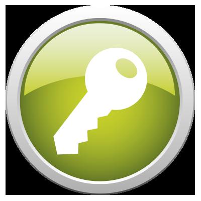 Logo-ustanovka-parolya-dlya-Windows-XP.png