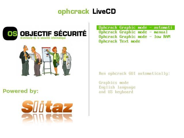14-programma-ophcrack.jpg