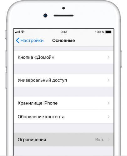 punkt_ogranicheniya.jpg