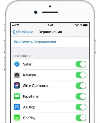 vkl_ogranicheniya.jpg