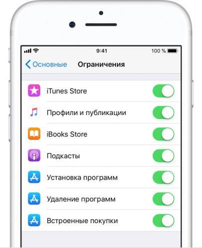 ogranicheniya_ustanovki-po.jpg