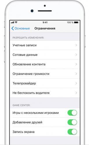 uchet_zapisi_ogranicheniya.jpg