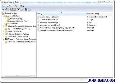 customize-password-policy-in-windows-10-8-7.jpg