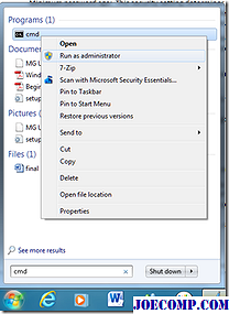customize-password-policy-in-windows-10-8-7.png