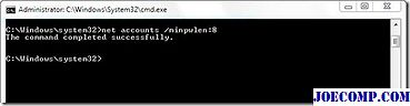 customize-password-policy-in-windows-10-8-7-2.jpg