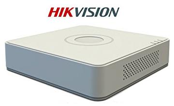 hikvision-logo.png?fit=360%2C220&ssl=1